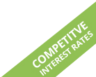 banner-competitive