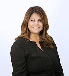 RHONDA RAMIREZ