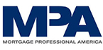 Damon Germanides Featured In Mortgage Professional America 2021