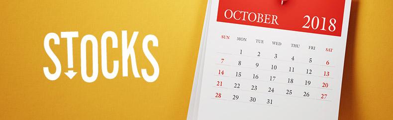 Oct-26-blog