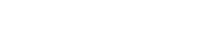 Scotsman-Guide-Logo_white