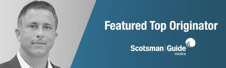 Scotsman-Top_originator_2019_Banner