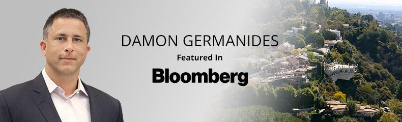 Bloomberg_Blog