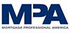 mpa-logo