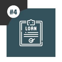 loan, The Loan Process
