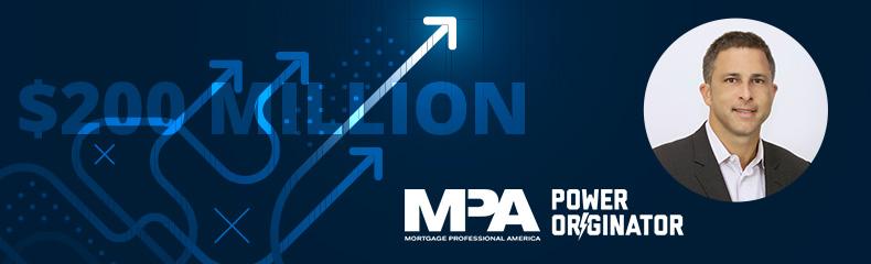 MPA_Promo_Dec2020_Blog