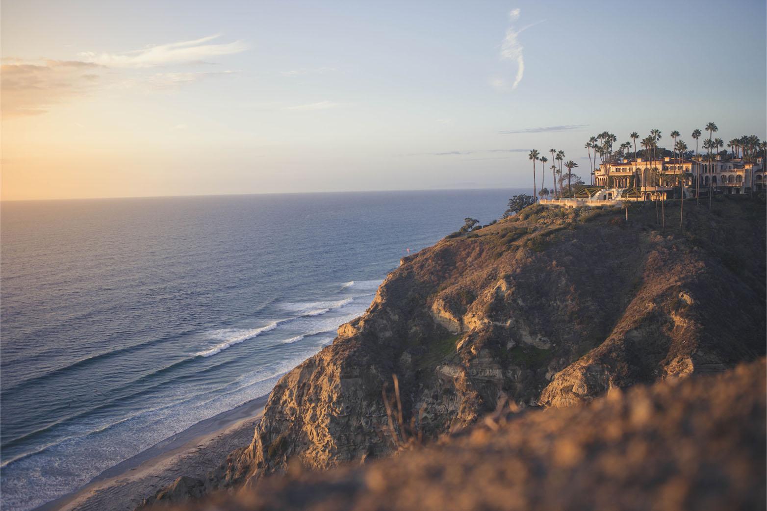california-slide1